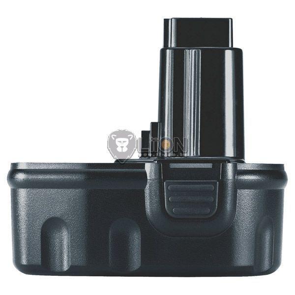 DeWalt 14,4 V 2Ah NiCd Werkzeug Akku