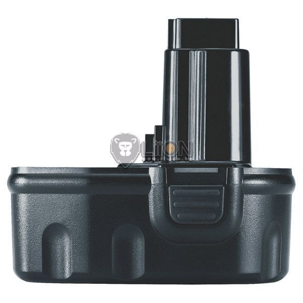 DeWalt 14.4V 2Ah NiCd power tool battery