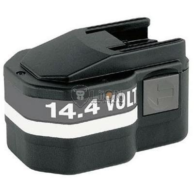 AEG B14, 4 14.4V 2Ah NiCd Battery
