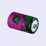 Tadiran SL550 / S 1/2 AA lithium elem
