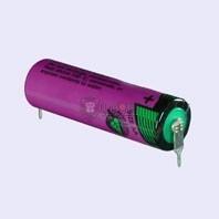 Tadiran SL760 / PR AA lithium elem